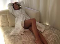 Caroline Receveur : Les nouvelles critiques hallucinantes dont elle est victime...