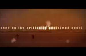VIDEO : Michelle Williams, son prochain film rappelle le drame qu'elle a vécu...