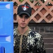 """Justin Bieber mauvais payeur ? Le chanteur """"oublie"""" de régler et part sans payer"""
