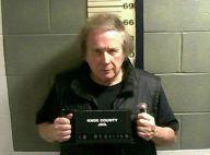 Don McLean violent et infidèle : Sa femme Patrisha demande le divorce