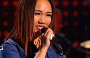 The Voice 5 : Une reprise des Spice Girls, des pieds nus et les chiens de Mika !