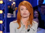 Axelle Red : Ses fautes d'orthographe épinglées sans concession par Yann Moix