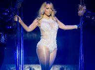Mariah Carey : Une émission de télé-réalité sur les préparatifs de son mariage