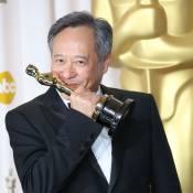 Oscars 2016 : L'Académie s'excuse...