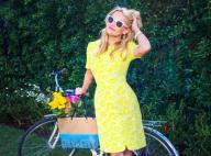 Reese Witherspoon : Ses 40 ans avec une foule de stars dont... l'ex de son ex