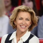 Corinne Touzet raconte : Ce jour où elle a fait craquer une star hollywoodienne