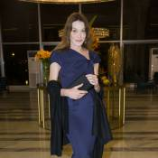 Carla Bruni-Sarkozy, Miss France, Jamel... Leur périple ivoirien avant le drame