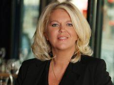 Star Academy : Anne Ducros va faire de la concurrence aux élèves...