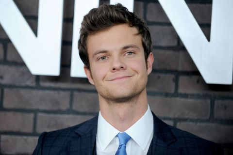 Jack Quaid : Le fils de Meg Ryan se confie sur le divorce de ses parents