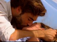 Bachelor : Shirley de retour, jalousies et premier baiser avec Linda !