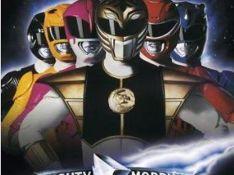 Skylar Deleon, un ancien Power Rangers, abonné du Club Dorothée... accusé de l'assassinat de trois personnes !