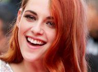 """Cannes 2016 : Kristen Stewart et le """"Café Society"""" de Woody Allen en ouverture"""