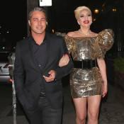 Lady Gaga : Le tout-Hollywood réuni pour ses 30 ans... et son mariage secret ?