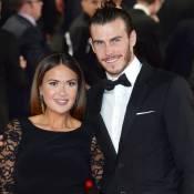 Gareth Bale (Real Madrid) : Heureux papa d'une deuxième petite fille
