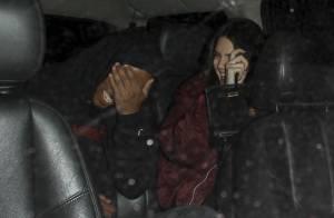 Kendall Jenner en couple : La bombe fricote avec un célèbre sportif !