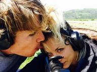 Kaley Cuoco : Huit mois après son divorce, elle a retrouvé l'amour