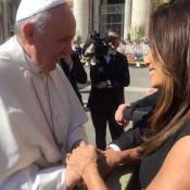 Eva Longoria : Une rencontre spéciale avec son fiancé...
