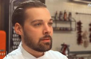 Top Chef 2016 : Pierre éliminé aux portes de la demi-finale