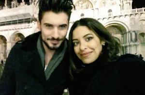 Ali et Alia (Secret Story 9), leurs fiançailles ?