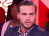 Tarek Benattia (Les Anges 8) : Révélations de Nikola sur le frère de Nabilla
