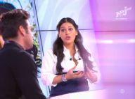 Ayem Nour insultée par Nehuda (Les Anges 8) : Dernier règlement de compte !