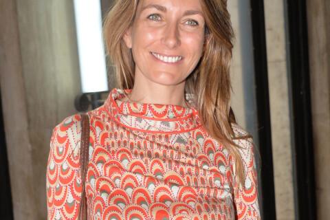 """Anne-Claire Coudray, chahutée sur France 5, dénonce """"le mépris"""" de Patrick Cohen"""