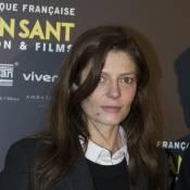 Chiara Mastroianni et la petite-fille de Truffaut réunies pour Gus Van Sant