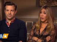 """Jennifer Aniston face à l'aveu de Jake Gyllenhaal : """"Il l'a bien caché !"""""""