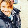 Kev Adams, changement de look radical : Sa nouvelle coupe de cheveux divise