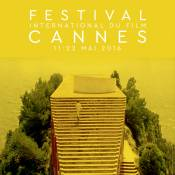 Festival de Cannes 2016 : Dans le jury il y aura...
