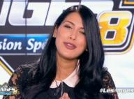 Mad Mag - Ayem Nour, enceinte, mystérieusement absente : Panique sur Twitter !