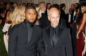 Calvin Klein : Départ des directeurs artistiques de la maison américaine