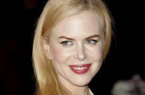 Nicole Kidman en tête du box-office US