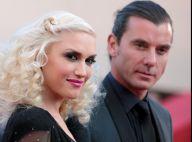 Gwen Stefani et Gavin Rossdale : Le divorce prononcé, leurs biens départagés
