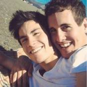 Sam Tsui : Coming out et mariage pour le chanteur star de YouTube !