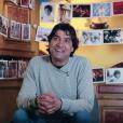 Mounin entouré de souvenirs... Chico & the Gypsies ont fait paraître en 2016 Color 80's, un album revisitant leurs plus beaux souvenirs des années 1980, décennie magique qui les a révélés.