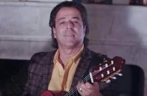 Chico & the Gypsies : La fiesta continue avec Color 80's et de jolis souvenirs