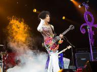 Mort de Prince : Quid de sa succession en l'absence de testament ?