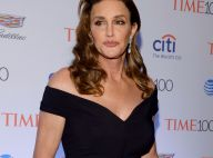 """Caitlyn Jenner, icône trans influente : """"Je suis très honorée"""""""