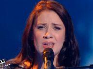 The Voice 5 : Trois filles et un garçon éliminés, Anahy sauvée, Slimane éblouit