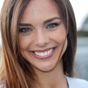 Marine Lorphelin, seule mais amoureuse : Son tendre message à Christophe...