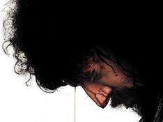 VIDEO : Découvrez la bande-annonce du second opus de 'Mesrine' avec... un Vincent Cassel méconnaissable !
