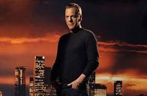 VIDEO : Jack Bauer reprend du service et ça s'annonce... explosif ! Regardez !