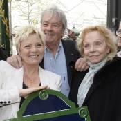 Henri Salvador : Une place inaugurée en son honneur à Paris, les stars présentes