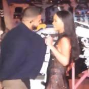 """Rihanna et Drake : Secrètement en couple depuis """"plusieurs mois"""" !"""