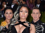 Demi Lovato et Nicki Minaj : La guerre est déclarée depuis le gala du Met !