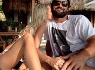 Brody Jenner fiancé : Le fils de Caitlyn Jenner va épouser... Kaitlynn Carter !