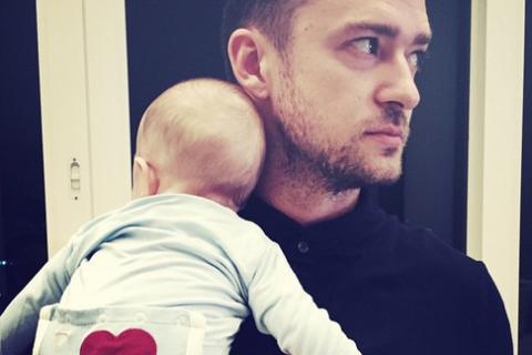 Justin Timberlake : Papa groovy de retour, ses étonnantes confessions sur Silas
