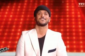 The Voice 5 : Une finale 100% masculine qui en exaspère plus d'un !