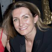 Anne-Claire Coudray vs. Laurent Delahousse : Les stars du JT au coude-à-coude